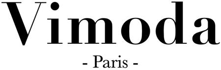 Vimoda(ヴィモーダ) | パリのバッグブランド通販