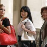自立した女性におすすめのバッグ
