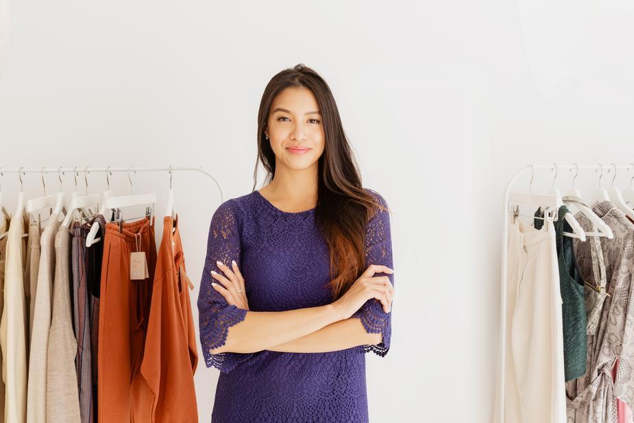 フランスのファッションと文化